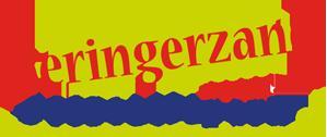 Bamboelodges Recreatiepark Beringerzand